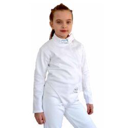 Куртка Одика 350