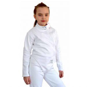 Фехтовальные костюмы 350N