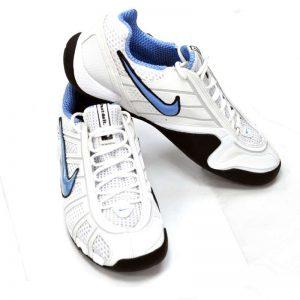 Обувь гетры фехтовальные